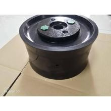 CIFA concrete pump rubber piston ram