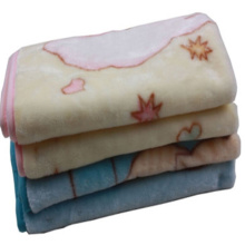 New Arrival for Baby Blanket Wholesale Polyester baby sleeping bag supply to South Korea Factory