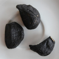 peeled black garlic gift box