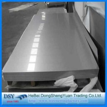 Wholesale 316 Stainless Steel Plate