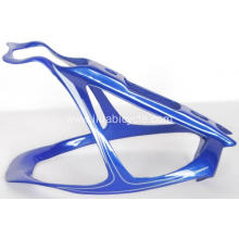 Aluminium Alloy Water Bottle Holder Cage