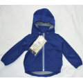 2018 New Design Outdoor Children Winter Jacket