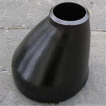 Carbon Steel Butt Welded Pipe Fitting