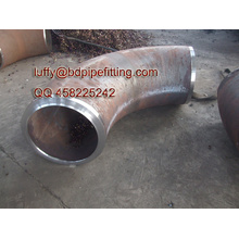 A420 Wpl6 Pipe Fitting factory
