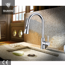 Kitchen Taps with Shower Attachment