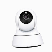 At Home PTZ IP Camera Two Way Audio