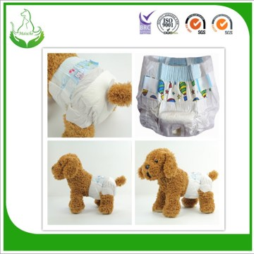 best females disposable dog diaper
