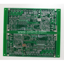 Factory best selling for Hot Air Rework Station Hot Air Solder Level PCB supply to Seychelles Manufacturer