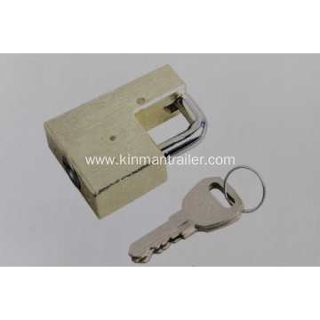 trailer lock  hitch pin lock