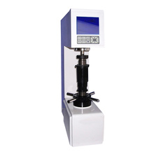 OEM for Rockwell Hardness Test Digital Plastics Rockwell Hardness Tester export to Yemen Factories