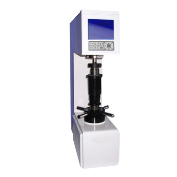 Fast delivery for for Manual Rockwell Hardness Tester Digital Plastics Rockwell Hardness Tester supply to France Metropolitan Factories