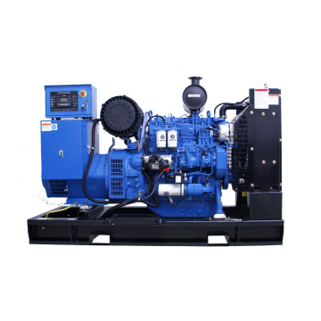 Ricardo series diesel generator low price
