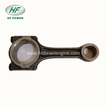 Connecting rod for HF3M78 marine diesel engine