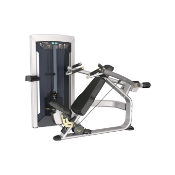 Shoulder Press Top Grade