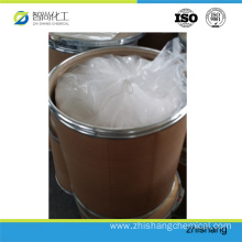 China for Naphthalenetetracarboxylic Acid High quality CAS NO 621-35-2 export to Libya Supplier