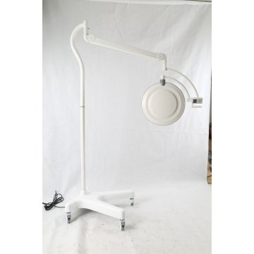 Medical Ce Shadowless Lamp