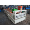 Australia Rolling Shutter Door Roll Forming Machine