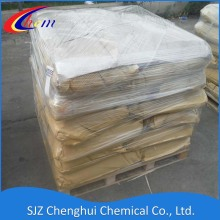 Best Price for for Chemical Dispersants Dispersing Agent For Pigment export to United States Factories