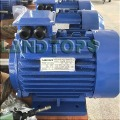 MS Three Phase AC Electric Motor 10KW Price
