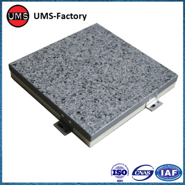 Customized for Exterior Wall Insulation Board External wall insulation boards supply to Japan Manufacturers