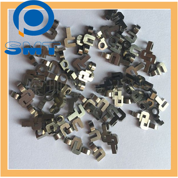 New Fashion Design for for Smt Fuji Pcb Equipment Accessories,Fuji Smt Placement Spare Parts,Fuji Smt Replacement Parts Manufacturer in China SMT SPARE PARTS FOR FUJI NXT V12 H12HS COLLAR PM074Z1 supply to France Manufacturers
