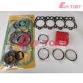 YANMAR 4D94LE  4TN94 cylinder head gasket kit