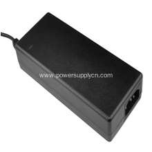 High Quality for 12 Volt Power Adapter 120W Desktop Power Adapter With PFC Function supply to India Supplier