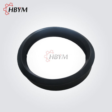 Online Exporter for Rubber Gasket Flexible Rubber Gasket for Concrete Pump Pipe export to Morocco Manufacturer