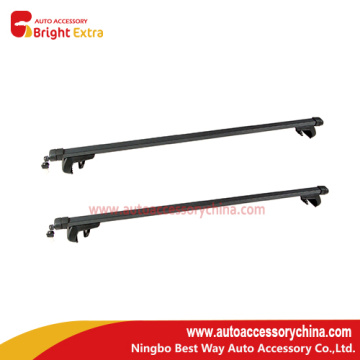 Best Way Universal Roof Bars