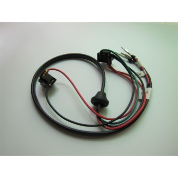Brake Light Switch Wiring Harness