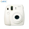 Fujfilm Instax Mini 8 Instant Camera White