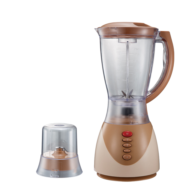 Best Rated Powerful Home Appliances Blenders