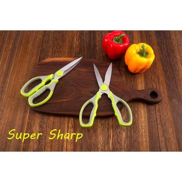 Heavy Duty Food Shears Kitchen Scissors