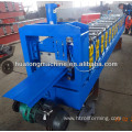 Steel Siding panel making machine/Gusset plate