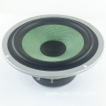 "5.5"" Coil 25 Single Speaker"