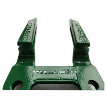 H61954 2 Prong guard used on John Deere