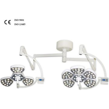 Surgery LED Operating Shadowless Lighting