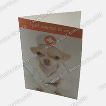 Recording Postcards, Recordable Post Cards, Greeting Cards