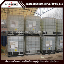 High Efficiency Factory for Glacial Acetic Acid Pharmaceutical Glacial Acetic Acid 99.8% supply to Liberia Importers