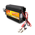 20A Lead Acid Battery Smart Charger