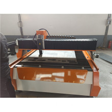cnc metal sheet cutting plasma steel cutter