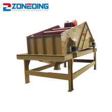 Coal Mining Dewatering Screen Equipment