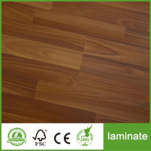 High Quality for Laminate Flooring Installation Oak Waterproof 8mm Black Laminate Flooring supply to United Arab Emirates Supplier
