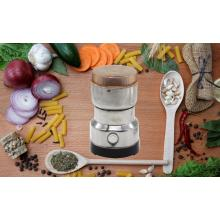 Kitchenware electric mini coffee grinder