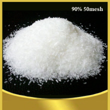 cheap price MSG (Monosodium Glutamate)/msg price