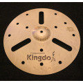 Special Designed B20 Effect Cymbals