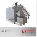 Specialized in meat processing machine