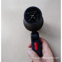 Best Quality Best Price Portable Traveller Hair Blower