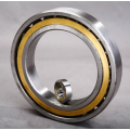High speed angular contact ball bearing(71808C/71808AC)