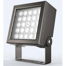 IP67 Waterproof Cree Smd Alumium LED Flood Light